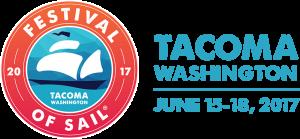 Tacoma Festival of Sail